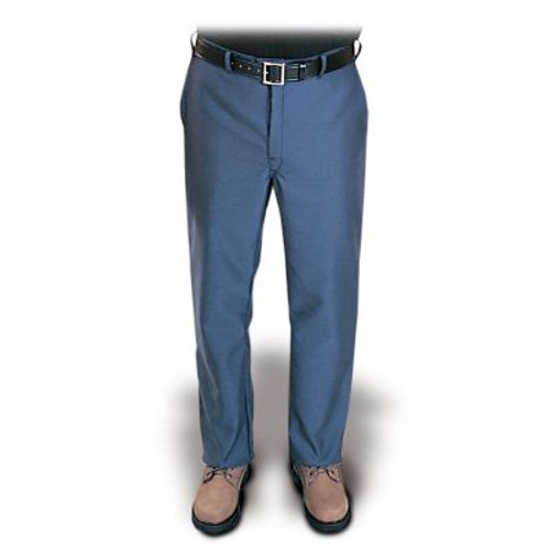 Steel Grip NBU99460 Westex UltraSoft Pant. Shop now!