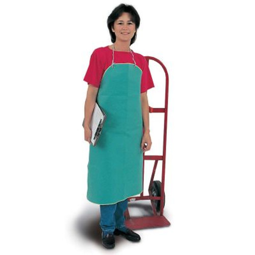 Steel Grip WC100-36 Flame Resistant Treated Cotton Whipcord Apron