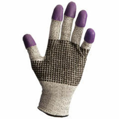 Jackson Safety G60 Purple Nitrile Cut Resistant Gloves. Shop Now!