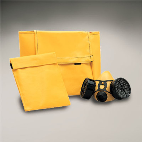 Allegro 2010 Half Mask Carry Bag. Shop Now!