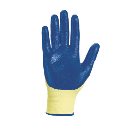 Jackson Safety G60 Cut Resistant Nitrile Coated Gloves. Shop Now!
