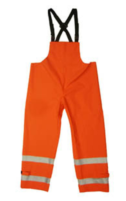 FRC PETRO ARC Bib Trouser