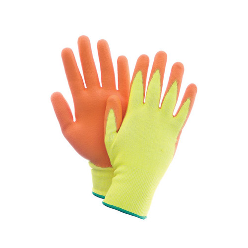Honeywell Tuff-Glo Gloves. Shop Now!