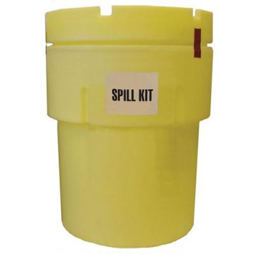 CEP CSKU27 95 Gallon Universal Spill Station. Shop now!