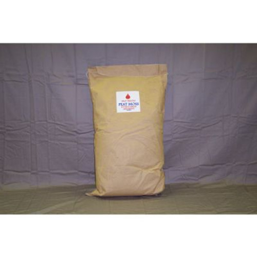 CEP PEAT2 3 Cu Ft. Sphagnum Peat Moss Absorbent Plastic Bag. Shop now!
