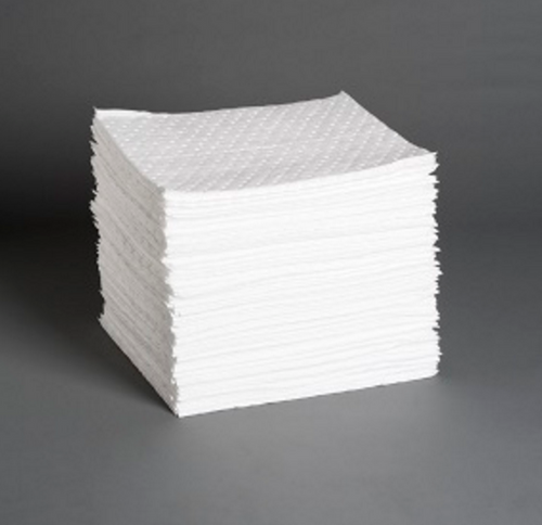 CEP B200 Single Weight Oil Only Bonded Sorbent Pads. Shop now!