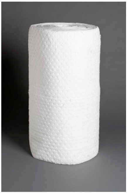 CEP BR144 Heavy Weight Oil Only Bonded Sorbent Roll l . Shop now!