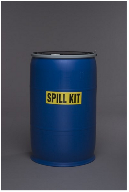 CEP HAZSK30 30 Gal Oil Only Spill Kit. Shop now!