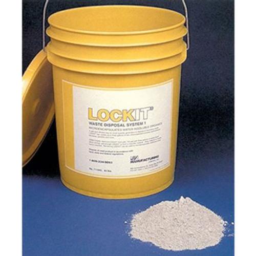 Sodium Bicarbonate Neutralizing Granulars. Shop now!