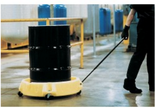 CEP 5205-YE Spill Scooter. Shop now!
