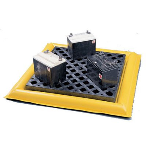 CEP 5600-YE Poly Spillpad. Shop now!