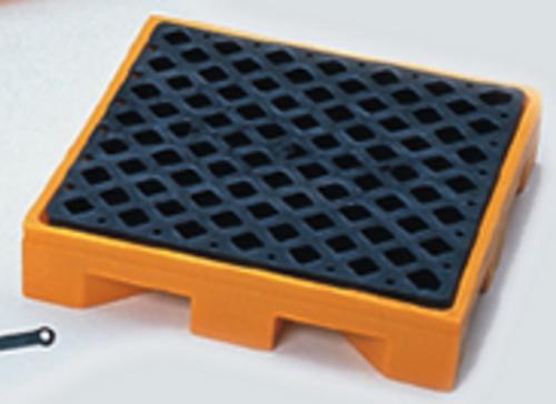 UltraTech 1321 Ultra SpillDeck P1. Shop now!