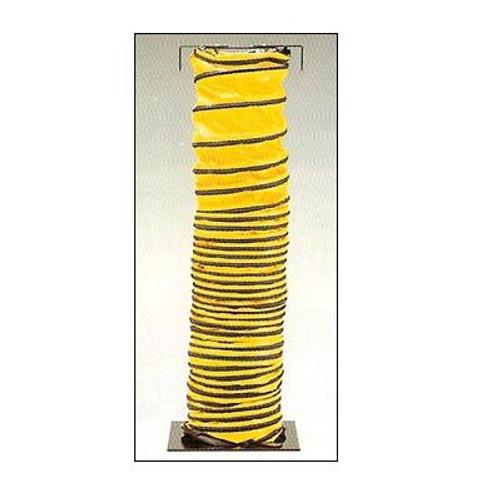 Allegro 9500-35 8in Diameter Duct Storage Rack. Shop Now!