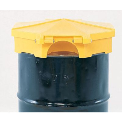 UltraTech 0487 No Spout With Hinged Cover Bung Access Funnel. Shop now!