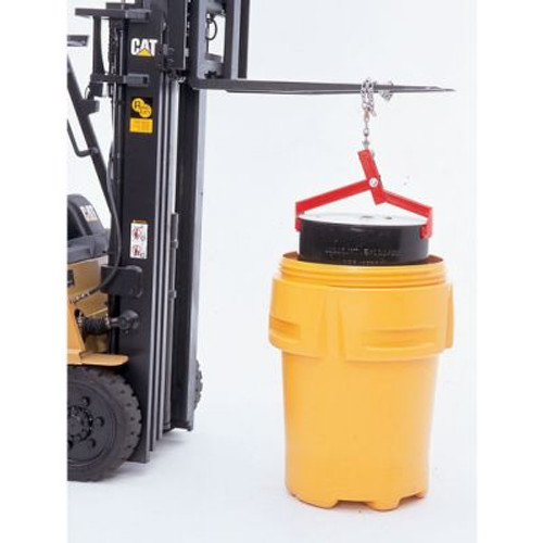 UltraTech 0409 Vertical DrumLifter. Shop now!