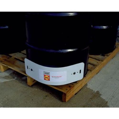 CEP 2010 Magnetic Model Drum Tourniquet. Shop now!