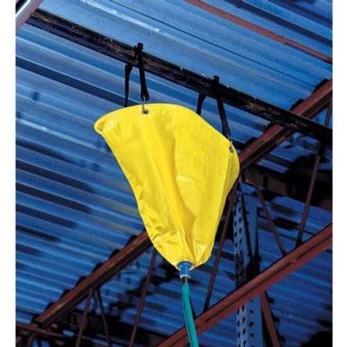 UltraTech 1790 20 ft x 20 ft Roof Leak Diverter. Shop now!