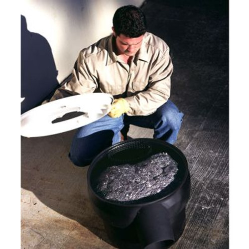 CEP 9316 Standard Refill for Ultra-Downspout Guard. Shop now!