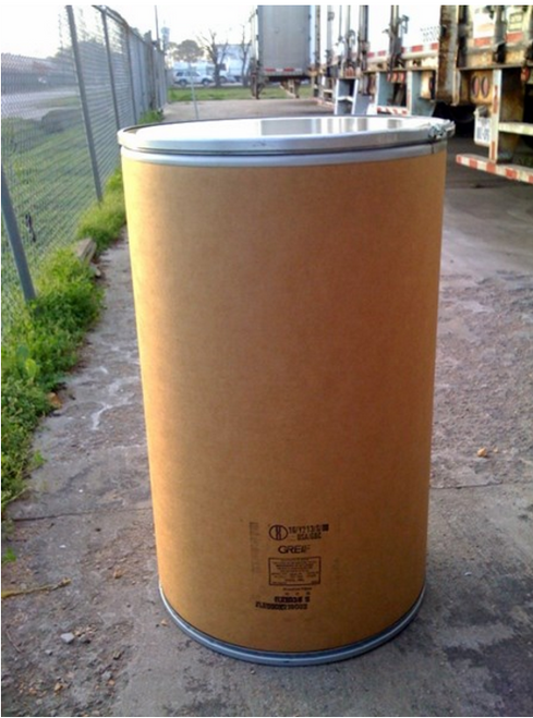 CEP FIB55 55 Gal Open Head Fiber Drum. Shop now!