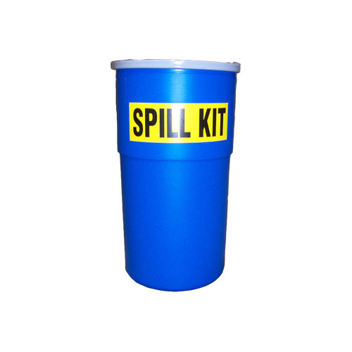CEP ASK-20-OP 14 Gallon Oil Only Spill Kit. Shop now!