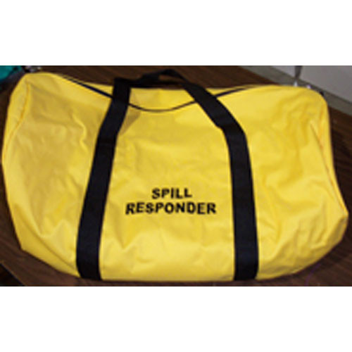 CEP ASK-20-ON Oil Only Nylon Bag Spill Kit. Shop now!