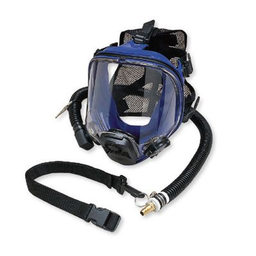 Allegro 9901 Full Face Constant Flow Supplied Air Respirator. Shop Now!