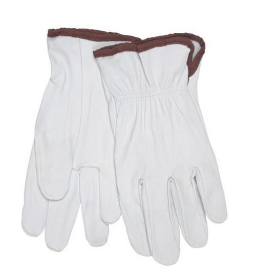MCR 3601 Memphis Goatskin Drivers Gloves. Shop now!