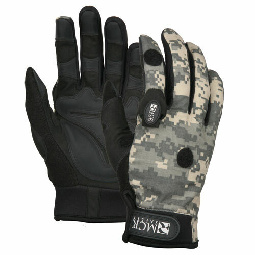 MCR 924WW Wounded Warrior Multi Task Gloves. Shop now!