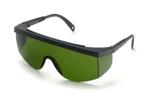 Elvex Challenger Safety Glasses - Shop Now!