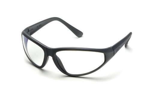 Elvex XTS Safety Glasses. Shop Now!
