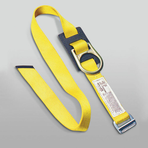 Miller 6404/50INYL Aerial Lift Boom Strap. Shop now!