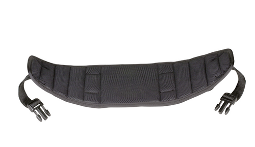 Miller RIA-P2 Revolution Optional Seat Pad available in Different Sizes. Shop now!