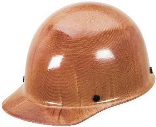 MSA Skullgard Protective Cap (Natural Tan)