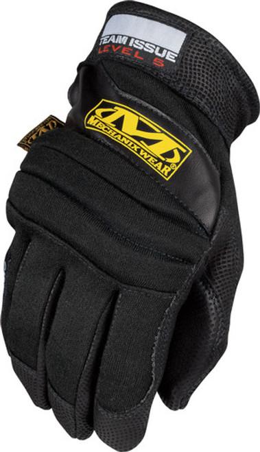 Mechanix Wear CXG-L5 Carbon X Leather. Shop Now!