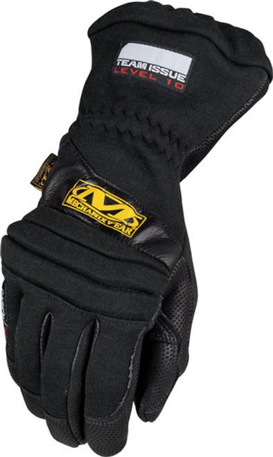 Mechanix Wear CXG-L10 Carbon X Leather Gloves. Shop Now!
