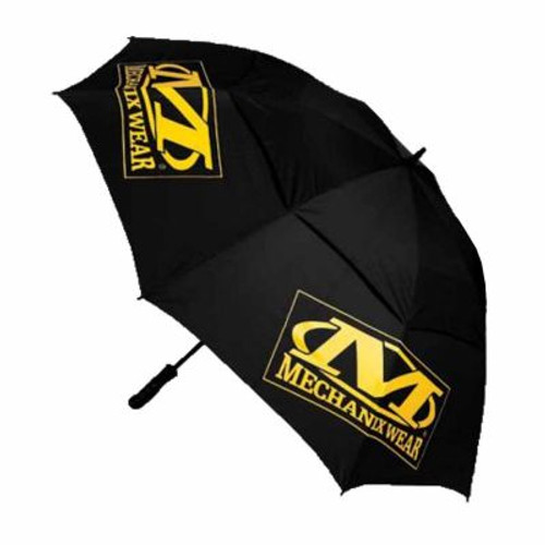 Mechanix Wear Umbrella. Shop Now!
