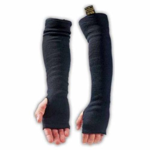 Mechanix Wear Heat Sleeves. Shop Now!