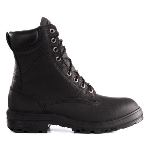 Royer 2011XP Black XPAN Boot. Shop Now!