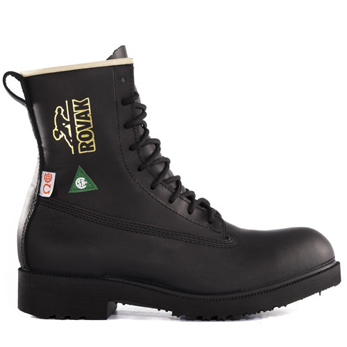 Royer Lineman 40238X Boot. Shop Now!