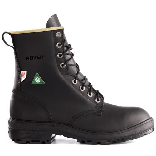 Royer 2023XP XPAN Boot. Shop Now!
