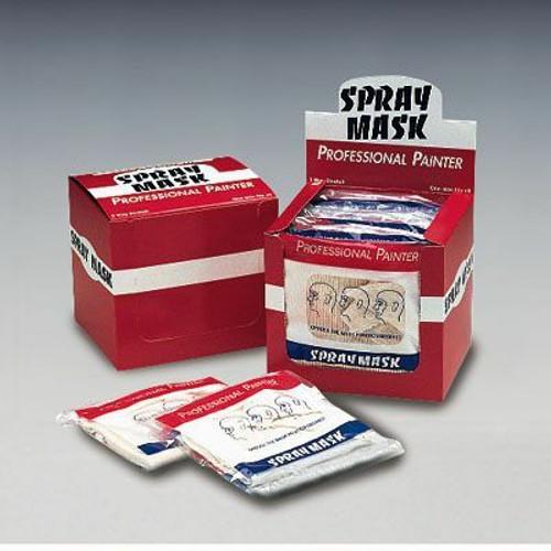 Allegro 1410-01 Spray Sock Dispenser Box. Shop Now!