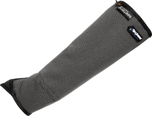 HexArmor AG9X 9 Inch SuperFabric Protective Arm Guard Extended Cuff. Shop now!
