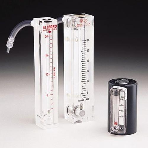 Allegro 9804-03 Flow Meter