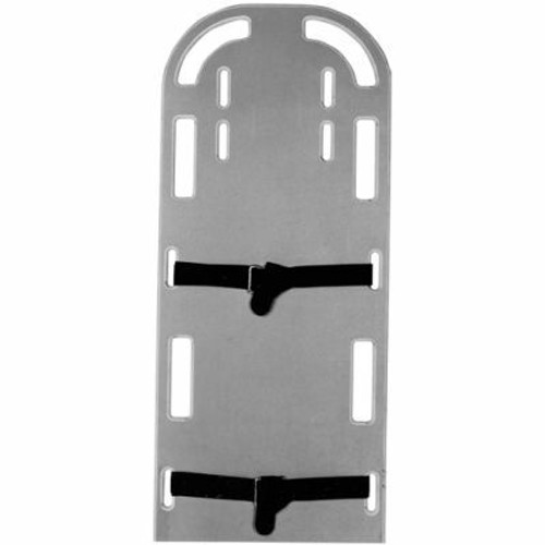 Junkin Safety JSA-361 Half Length Backboard. Shop Now!