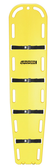 Junkin Safety JSA-365 Plastic Backboard. Shop Now!