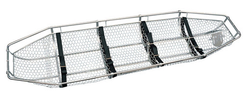 Junkin Safety JS-JSA-300 Lightweight Basket Type Stretcher. Shop Now!