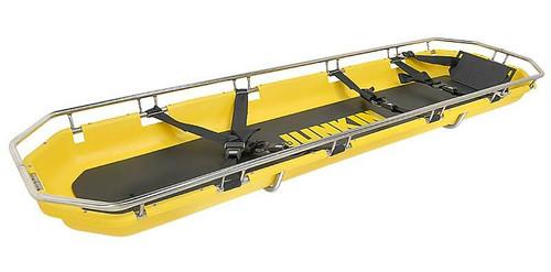Junkin Safety JSA-200 Plastic Splint Stretcher. Shop Now!