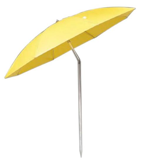 Allegro 9403 Deluxe Umbrella. Shop now!