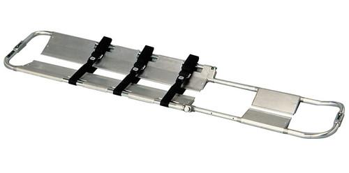 Junkin Safety JSA-400 Aluminum Break Apart Stretchers. Shop Now!