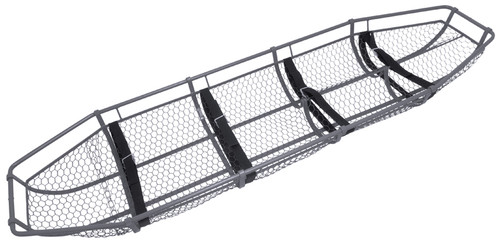 Junkin Safety JSA-300PCW Plastisol Coated Split Stretcher Without Leg Divider. Shop Now!